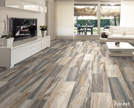 Bellagio Porcelain Clarkston Stone Amp Tile Retail