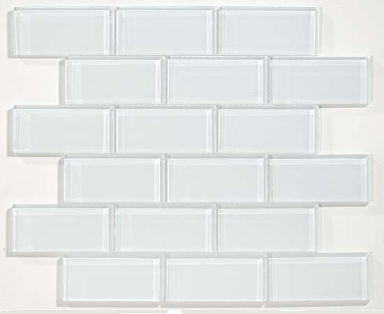 2 X 4 Brick