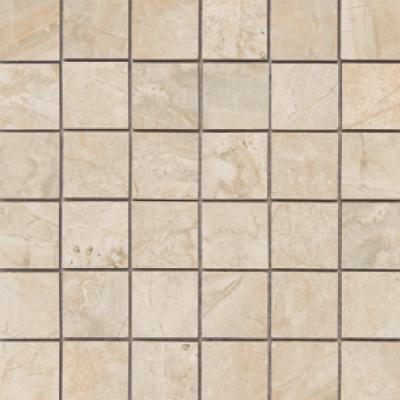 2x2 Amira Mosaic Natural