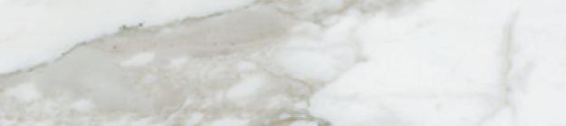 3.2×12.6 Bullnose Semi-Polished