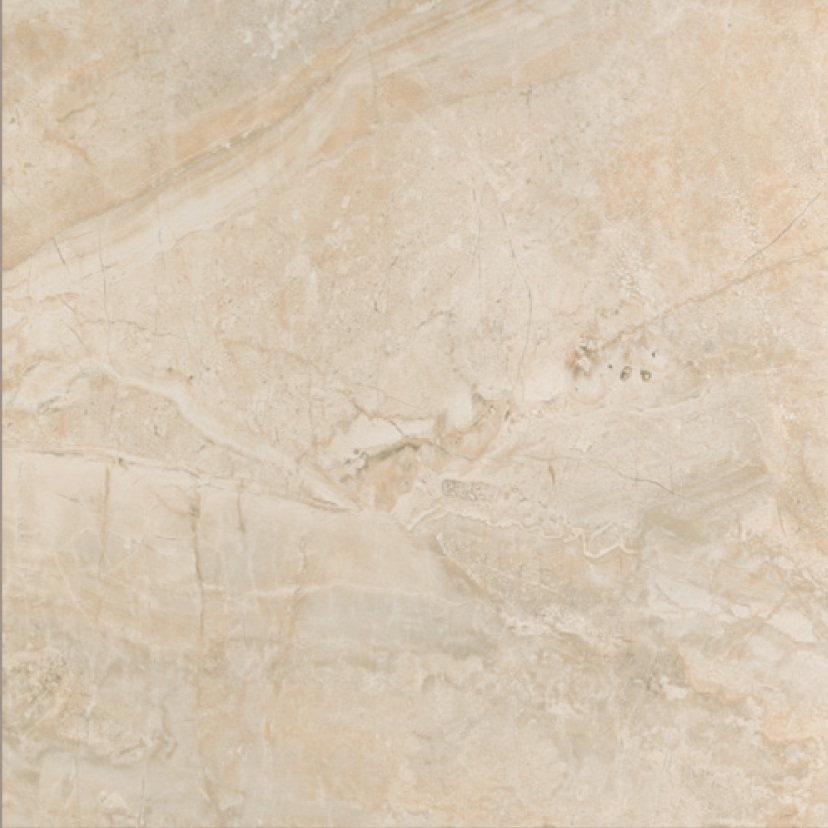 Amira Porcelain Clarkston Stone Amp Tile Retail Showroom
