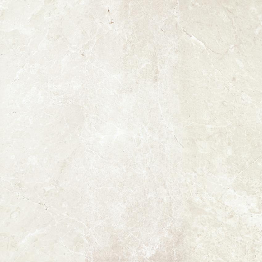 Bianco 24×24 Natural