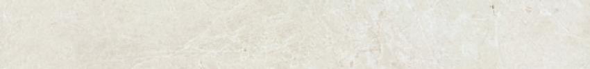 Bianco 3.2×24 Bullnose Natural Beige 3.2×24 Bullnose Polished