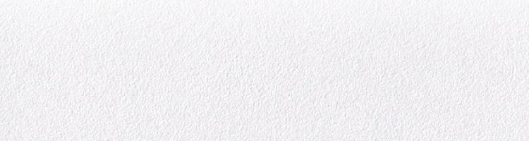 Bullnose 3×12