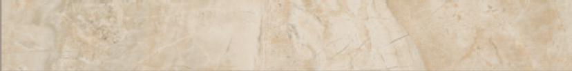 Bullnose Amira Brillo (Glossy)3x24