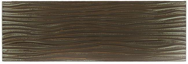 Chocolate (4 X 12)