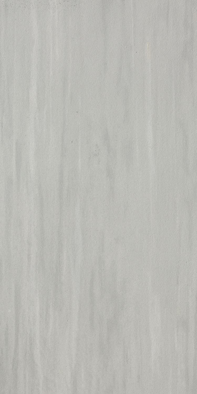 Cremo Perla 12×24 Semi-Polished