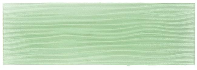 Ice Mist Glossy (4 X 12)