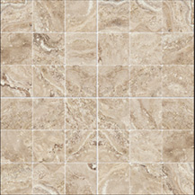 Antalya Clarkston Stone Amp Tile Retail Showroom 6678