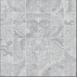 Mosaicm Gray