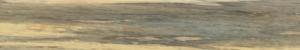 Sun Bullnose 3.2×18