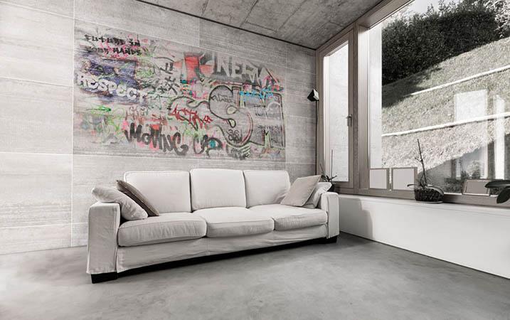 city-2.0-murals-respect-01