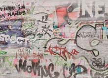 city-2.0-murals-respect