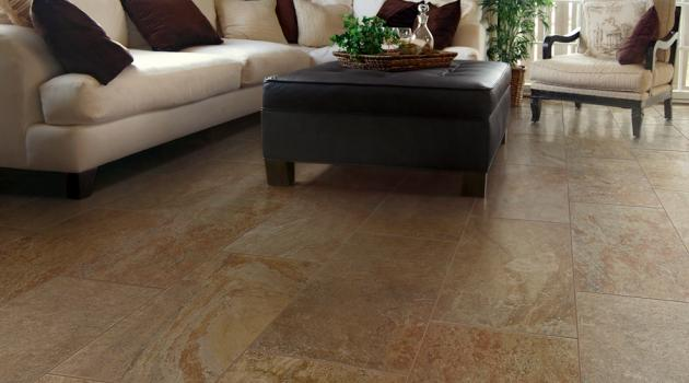 Calabria Clarkston Stone Amp Tile Retail Showroom 6678 Dixie Hwy