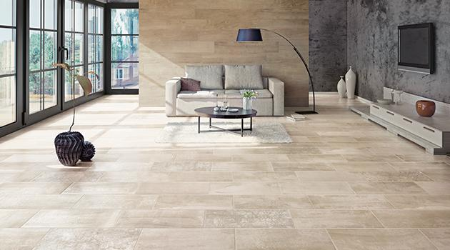 Villa Medici Clarkston Stone Amp Tile Retail Showroom