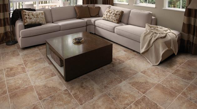 Vesta Clarkston Stone Amp Tile Retail Showroom 6678 Dixie Hwy