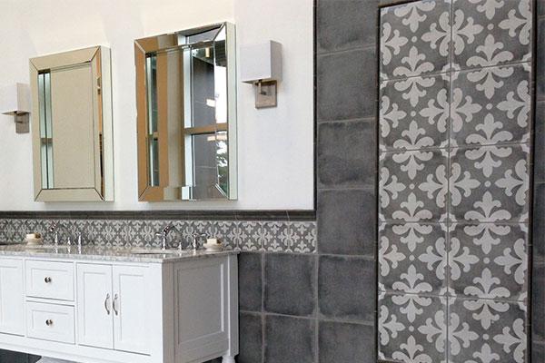 Palazzo clarkston stone amp tille kitchen amp bath