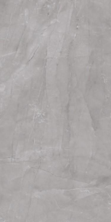 Valencia Grey 15×30