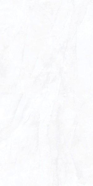 Valencia White 12×24