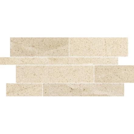 al2y_limestone_bi_mosaico_strip_2