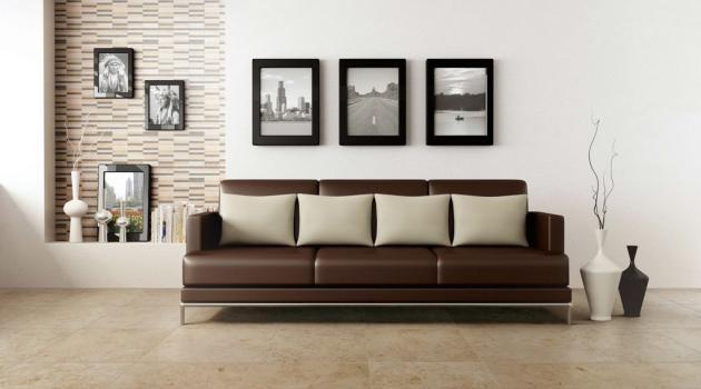 eternal_limestone_bg_livingroom