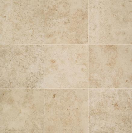 Eternal Limestones Clarkston Stone Amp Tile Retail