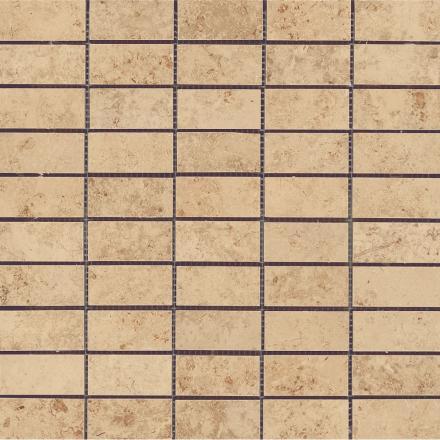 limestone_bg_al2x_moaic