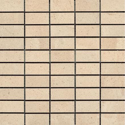 limestone_bi_al2v_mosaic