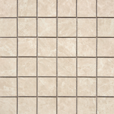 2×2 Nidia Mosaic Natural(12×12 Sheet)