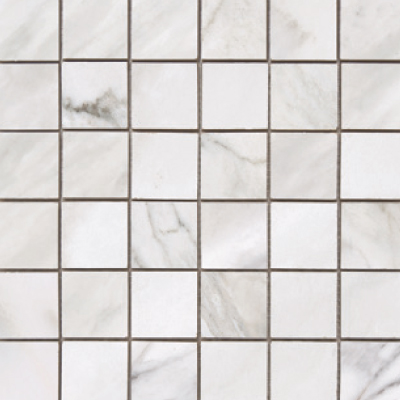 2×2 Sublime Mosaic Natural (12×12 Sheet)
