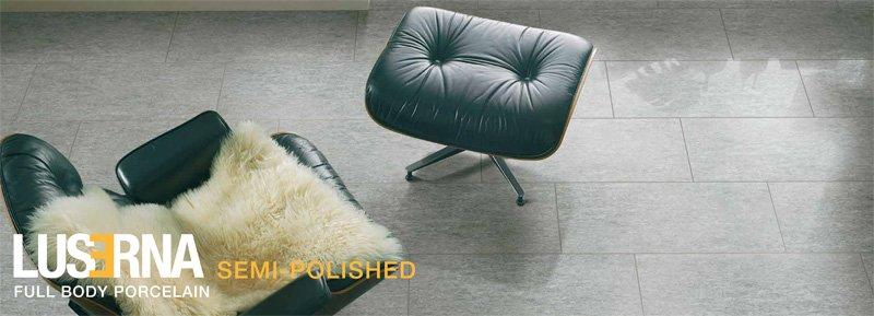 800xNxluscerna-polished-1.jpg.pagespeed.ic.tbVmTVoe04