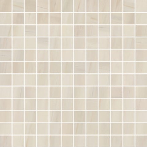 Beige Mosaic Natural