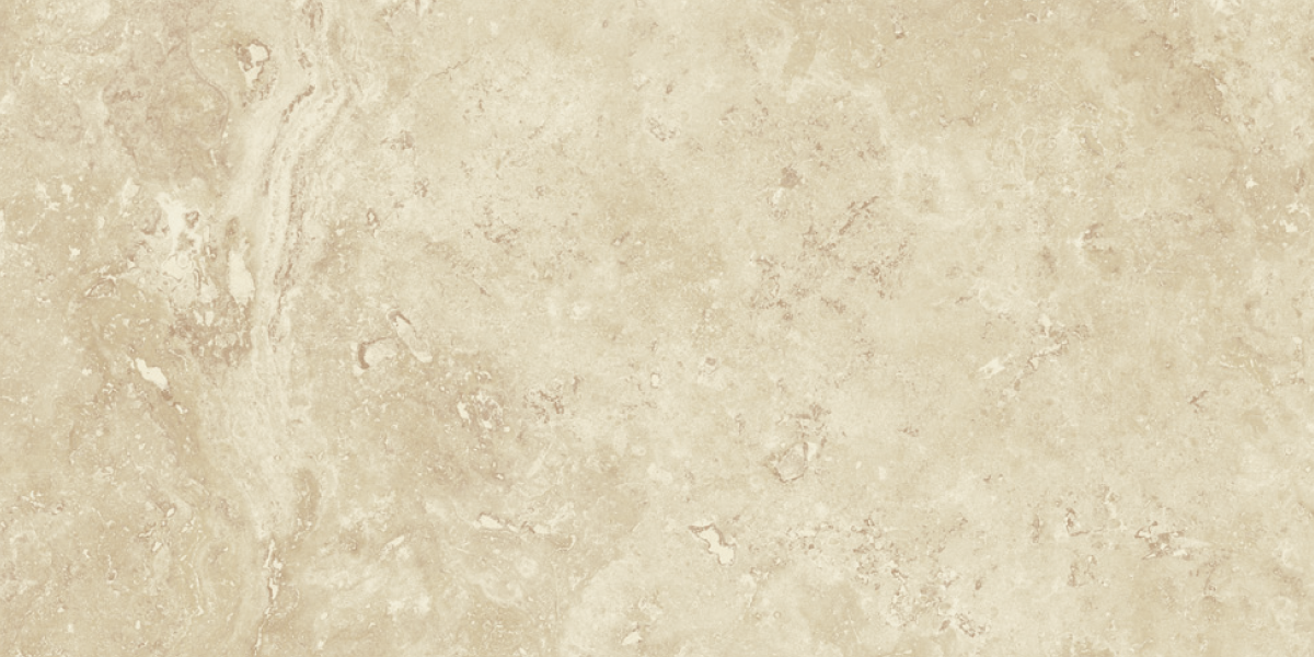 Beige Semi-Polished 12×24