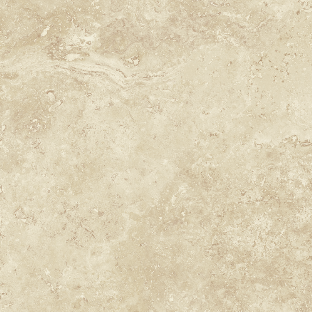 Beige Semi-Polished 20×20