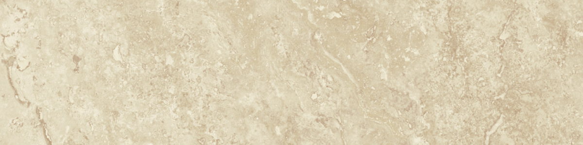 Beige Semi-Polished 6×24