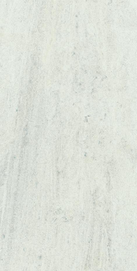 Bianco 12×24