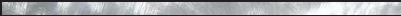 Brushed Metal Pencil 0.8×24