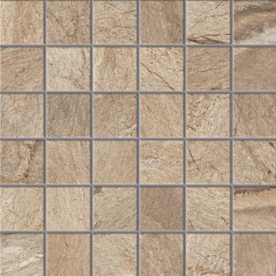 Desert Mosaic 12×12