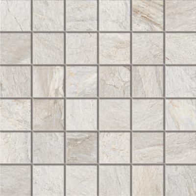 Glacier Mosaic 12×12