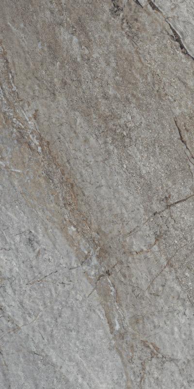 Granite 12×24