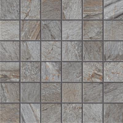 Granite Mosaic12x12