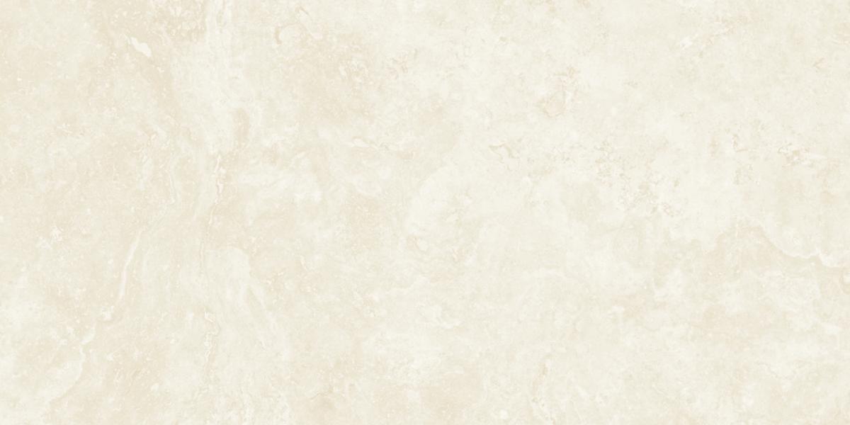 Ivory 12×24