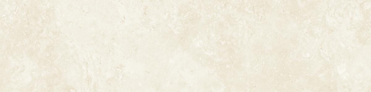 Ivory Natural 6×24