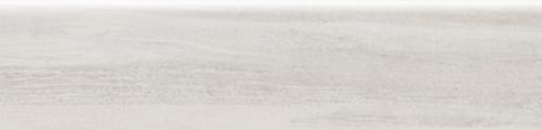 Krea Almond Bullnose