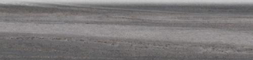 Krea Black Bullnose 3-12-lg