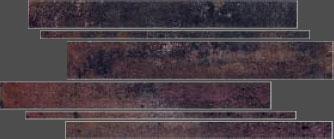 Muretto Oxido Nero 9×18