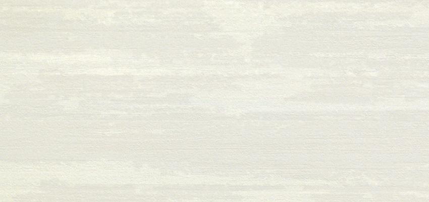 Perla 12×24