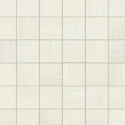 Perla Mosaic 2×2 12×12 Sheet