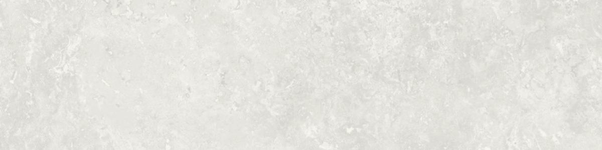 Silver Natural 6×24