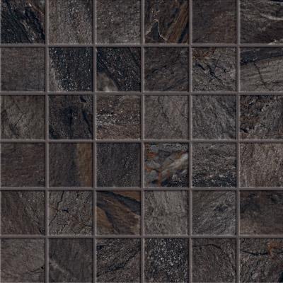 Slate Mosaic 12×12